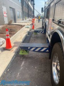 construction-equipment-hauling