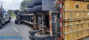 load transfer